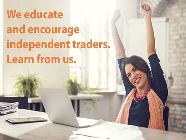 Independent Traders