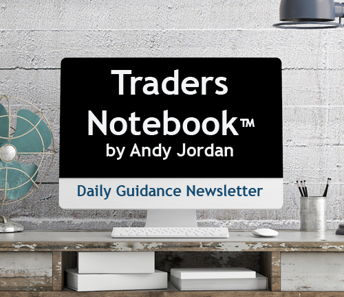 traders-notebook