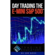 Day Trading S&P 500