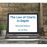 The Law of Charts In-Depth - Recorded Webinar