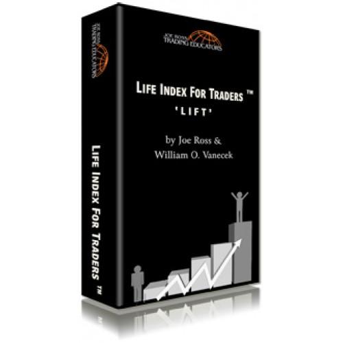 Forex trading apprentice pdf