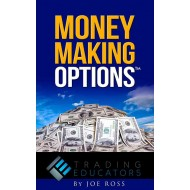 Money Making Options