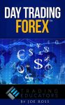Day Trading Forex